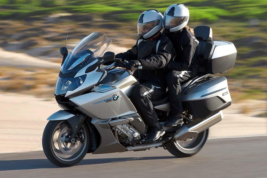 moto bmw k1600gtl ma moto. Black Bedroom Furniture Sets. Home Design Ideas