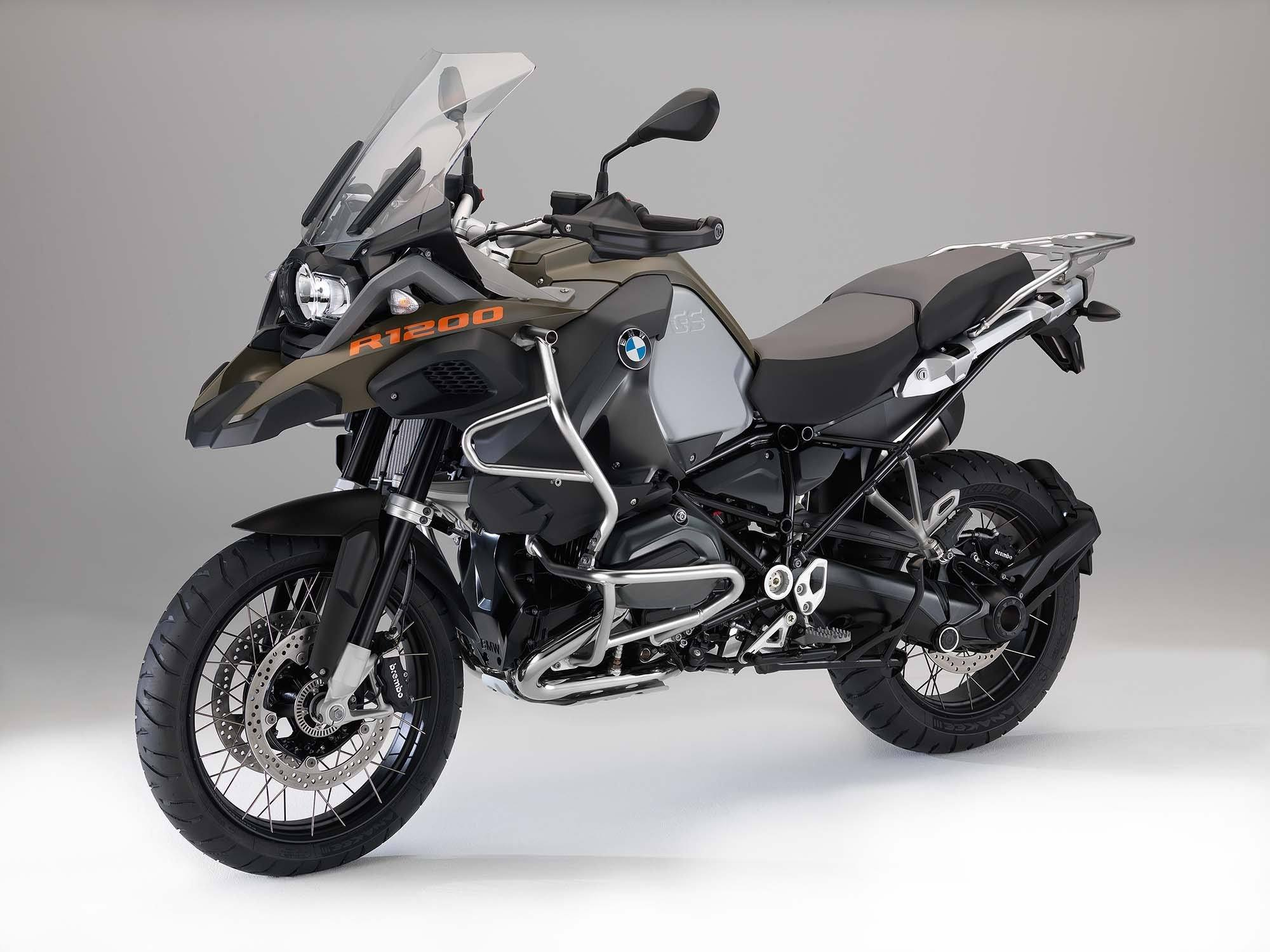 moto bmw r1200gs ma moto. Black Bedroom Furniture Sets. Home Design Ideas