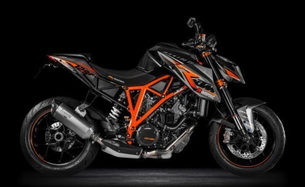 moto ktm 1290 super duke r ma moto. Black Bedroom Furniture Sets. Home Design Ideas