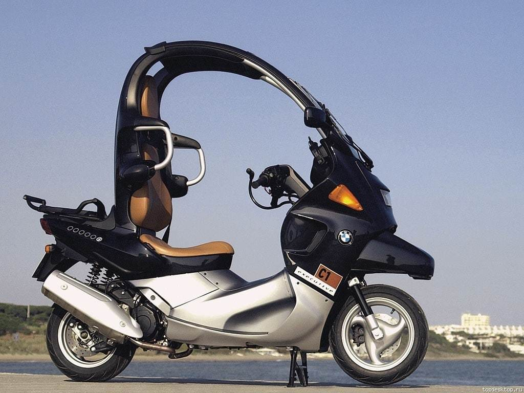 moto bmw c1 ma moto. Black Bedroom Furniture Sets. Home Design Ideas