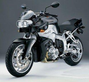 superbe moto bmw k 1200 r