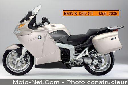 photographie moto bmw k 1200 s abs