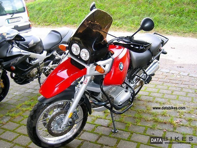 exemple moto bmw r 1100 gs abs