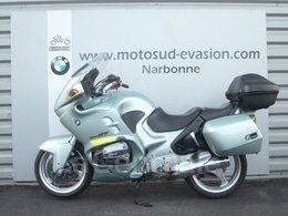 exemple moto bmw r 1100 rt abs