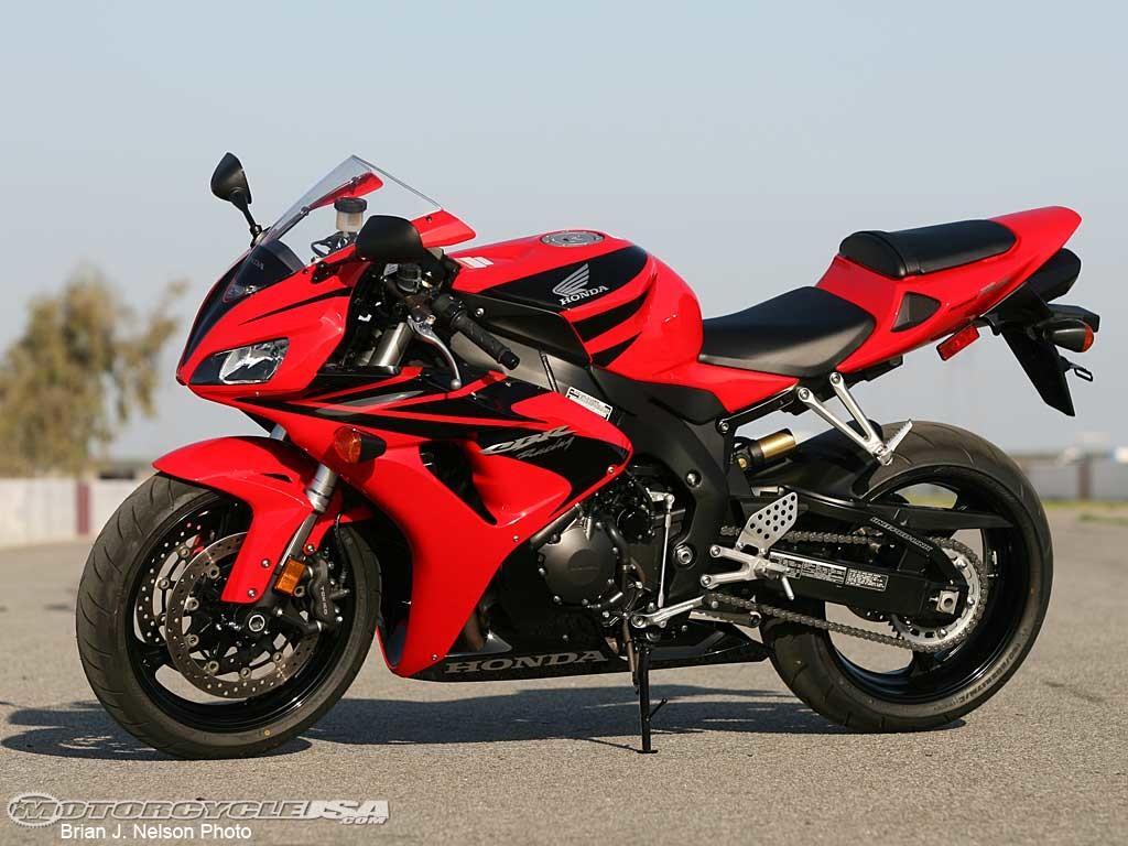 exemple moto honda cbr 1000