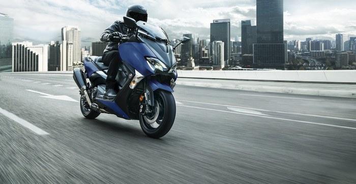 comment améliorer les performances de sa moto