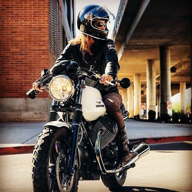 Blouson moto : quel textile choisir ?
