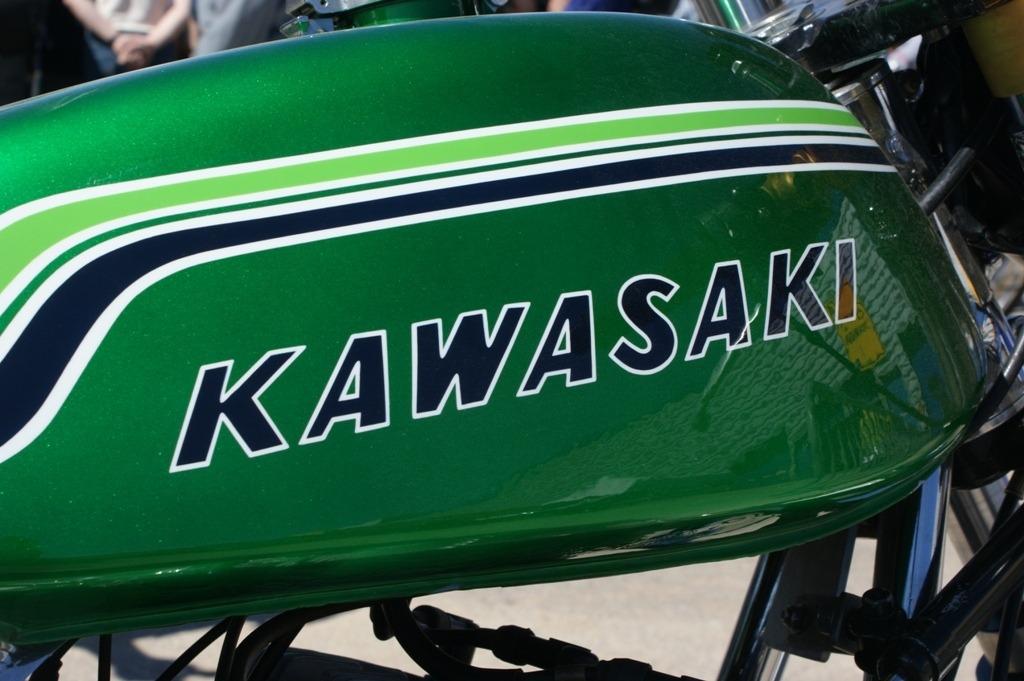 marques de moto
